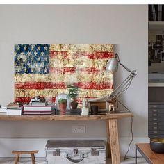 Placa Bandeira de nossa loja on-line http://ift.tt/1pEo6eN #art #arquitetura #arquitetos #architecture #design #decoracao #decoracaocriativa #decoradores #decorando #casabella#casalinda #almofadas #pillows #inst_app #instadesign by casabellabyheloisa