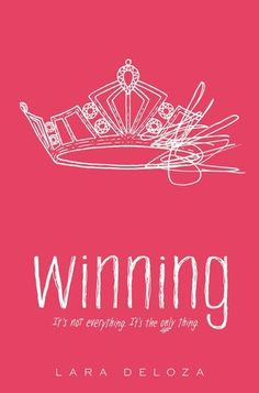 Winning - Lara Deloza