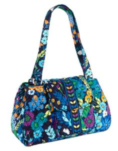 Vera Bradley donates both cash and products to local Northeast Indiana and state non-profit events. Your cause must be beneficial to the health, well-being or education of people in need. Requirements and online request form: http://www.verabradley.com/content/content.jsp?pageName=givingback