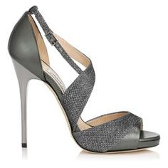8df4acc6a461 TYNE 120 Designer Shoes Online