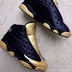 51b36f0ee5d4f6 Click to order - Air Jordan 13 Retro  shopping  fashion  sneakers   basketball