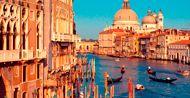 Absolute Italy Tour - 9 Day Tour