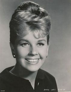 Catawiki online auction house: Unknown photographer - Globe Photos - Doris Day