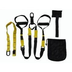 Fita Suspensions trainer