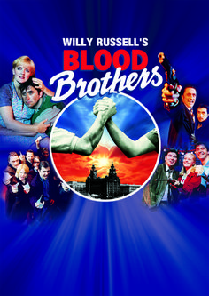 blood brothers theatre review essay