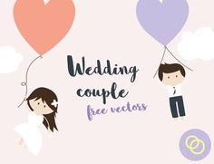 wedding vector - Pesquisa Google