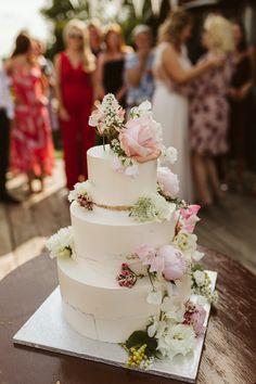 Ślub i wesele w Folwarku Ruchenka Barn House – Slow wedding Cake, Desserts, Food, Tailgate Desserts, Deserts, Kuchen, Essen, Postres, Meals