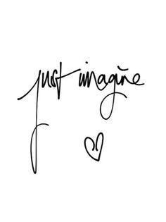 a5cc5e8982d9c8997a68e6cc1edfbb2f--imagination-quotes-tattoo-quotes.jpg
