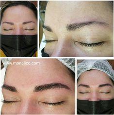 Print Tattoos, Microblading Eyebrows, Long Eyelashes, Lash Extensions, Cat Eyes