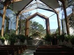 Image result for THE TREE CHURCH