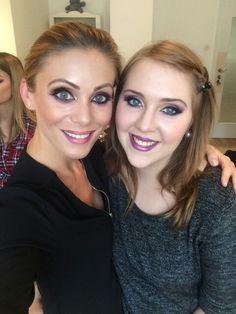 My students   Www.visagistenausbildung-azer.at My Students Estee Lauder, Loreal, Students, Make Up, Artist, Artists, Makeup, Beauty Makeup, Bronzer Makeup