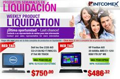 #liquidation #intcomex #callnow #contact #products #laptops #monitors #differentbrands #intcomexstore #miami