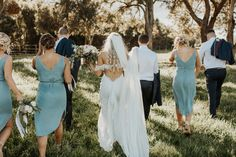 In fact the only thing I can say about this wedding is that I wish it lasted longer. Oakley and James, thank you for inviting me along to Bridesmaid Dresses, Wedding Dresses, Oakley, Photography, Fashion, Bridesmade Dresses, Bride Dresses, Moda, Bridal Gowns
