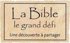QUI PEUT DEVENIR UN « COACH DE LA BIBLE » ? Si vous êtes… - Un parent - Un autre membre de la famille - Un parrain/une marraine - Un ami adulte - Une aide familiale - Un moniteur d'un groupe pour enfants - Une maman/un papa de jour - Un membre du comité de l'église - Un professeur/instituteur - Un lycéen/étudiant universitaire - Un passionné de la Bible - Quelqu'un qui veut partager sa passion pour la Bible … alors vous pourriez devenir un « Coach de la Bible » !