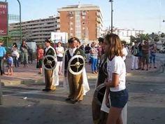 Viva San Isidro!-Estepona,2012 Saints, Get A Life, Fiestas