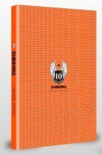 Shinhwa Must Go On 10th Anniversary Live in Seoul + Photobook (2discs) | KoreaPop