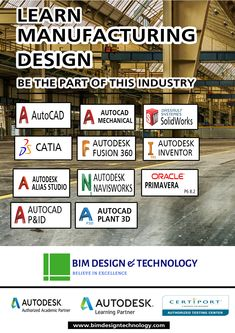 BIM DESIGN  TECHNOLOGY IS AN AUTODESK AUTHORIZED TRAINING CENTER  TRAINING INSTITUTE IN KOLKATA ON AUTODESK AUTOCAD,CIVIL 3D,3DS MAX REVIT MEP,FUSION 360,NAVISWORKS,SOLIDWORKS,CATIA,STAAD.PRO,LUMION,INVENTOR,INFRAWORKS,INVENTOR, GOOGLE SKETCHUP, ETABS,TEKLA.WE DO HAVE A PROPER GUIDELINE FOR PROVIDING BEST TRAINING ON AUTOCAD,CIVIL 3D,3DS MAX REVIT MEP,FUSION 360,NAVISWORKS,SOLIDWORKS,CATIA,STAAD.PRO,LUMION,INVENTOR,INFRAWORKS,INVENTOR, GOOGLE SKETCHUP, ETABS,TEKLA. Structural Model, Structural Analysis, Foundation Training, Autocad Civil, Google Sketchup, Revit Architecture, Training Center, Kolkata, Technology