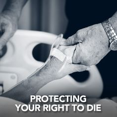 Implementing effective policies to safeguard Australia's new dying legislations and what we should be doing to ensure euthanasia isn't abused. Right To Die, Private Investigator, Human Rights, Melbourne, Acting, Law, Victoria, Australia