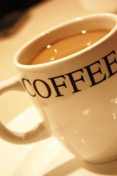 coffee.quenalbertini: Good Morning | Sweet Something Designs