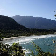 Praia Dura, Ubatuba - aluguel temporada ubatuba