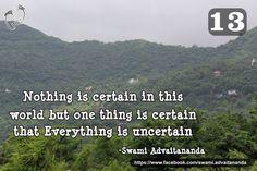 The Relevance of the Bhagavadgita to Humanity : Swami Krishnananda Bhagavad Gita, Everybody Else, Do Anything, In This World, Meant To Be, Cream, Chowder