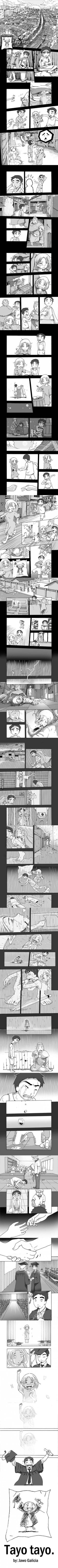 Ah f**k right in the feels