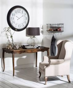 Use your gift registry to create your own home study @weddingshopuk