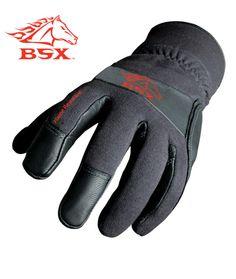 Revco Firecat TIG Welding Gloves