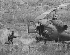 Navy Military, Military Photos, Military History, Vietnam War Photos, Vietnam Veterans, Military Helicopter, Military Aircraft, American War, American Story