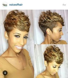 how to style hair for a tamela mann s hairstyle i this style my style 5835