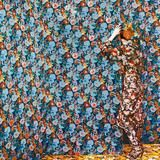 Erik Madigan Heck - Photographer Friendship Bracelets, Bloom, Fall, Autumn, Friendship Bra