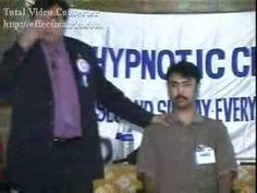 In this Video you will learn to hypnotize people, self   hypnotism, instant induction techniques, nlp techniques,  hypnotize yourself, learn to hypnotize people, instant induction hypnosis .........