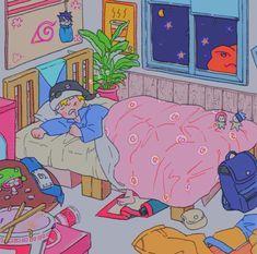 Anime Naruto, Naruto Cute, Naruto Shippuden Anime, Manga Anime, Animes Wallpapers, Cute Wallpapers, Manga Covers, Naruto Wallpaper, Indie Kids