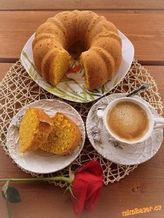 Bagel, Cupcake, Food And Drink, Bread, Recipes, Cupcakes, Breads, Baking