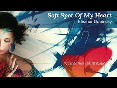 Soft Spot Of My Heart: Cuando Voy A Mi Trabajo - YouTube