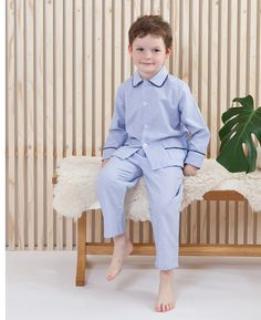 Children's Clothing Online Boys Sleepwear, Boys Pajamas, Pyjamas, Barefoot Kids, Kids Fashion Boy, Kids Boys, Boy Outfits, Children, Clothing