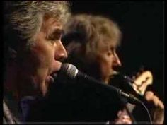 """""""Eli's Coming""""... Three Dog Night's later rendition (Without Chuck Negron)........Wow . Just WOW."""