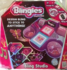 #Blingles and #SeaWees #ToysRUs #Review - Plum Crazy About Coupons  http://plumcrazyaboutcoupons.com/2012/09/22/blingles-and-sea-wees-toysrus-review/