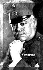 Edgar Sanabria fue presidente provisional del país en 1959 ...