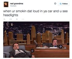 Amusing Memes to Make You Laugh out Loud pics) Memes In Real Life, Life Memes, Dankest Memes, Daily Memes, Teen Posts, Teenager Posts, Memes Spongebob, Humor Grafico, Teen Quotes