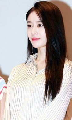 Jiyeon | T-ara | Fansign