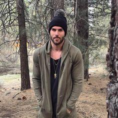 "321 mil curtidas, 1,559 comentários - Nick Bateman (@nick__bateman) no Instagram: ""Almost wrapped in Big bear, one day left on a Winter Wedding """
