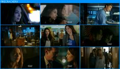 beauty and the beast 2012 | Beauty And The Beast 2012 1x01 (HDTV+720p | VO.SE | MULTI | Pilot ...