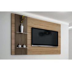 Creative Simple TV Wall Decor Idea for Living Room Design - Pajero is My Dre. - Creative Simple TV Wall Decor Idea for Living Room Design – Pajero is My Dream - Tv Unit Decor, Tv Wall Decor, Wall Tv, Tv Cabinet Design, Tv Wall Design, Tv Wanddekor, Wall Wardrobe Design, Lcd Panel Design, Tv Wall Cabinets