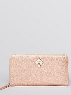 WANT!!!!!!!    kate spade