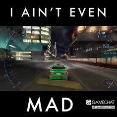 I ain't even Mad #needforspeed #Racing #mad https://video.buffer.com/v/5999ecb65c51530a633fcf0e