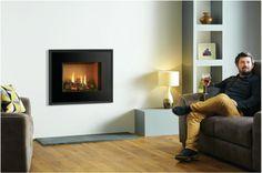 Fireplaces Glasgow