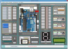 Water Level Indicator and Controller Circuit Diagram Diy