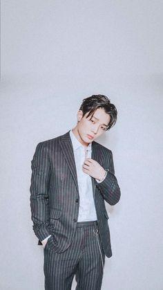 Bobby, Ikon Member, Ikon Kpop, Ikon Debut, Ikon Wallpaper, Kim Ji Won, Double B, E Dawn, Kdrama Actors
