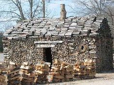 photo rock-hill-firewood-house.jpg